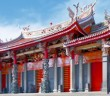 台北行天宮